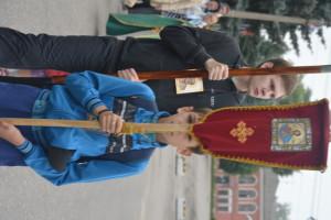 Скопинский крестный ход_08