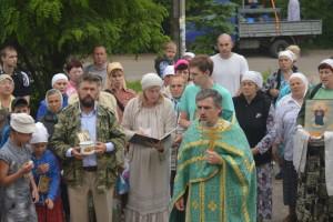 Скопинский крестный ход_14