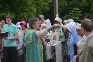 Скопинский крестный ход_18