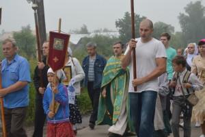 Скопинский крестный ход_21
