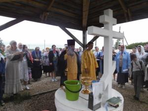 Скопинский крестный ход_25